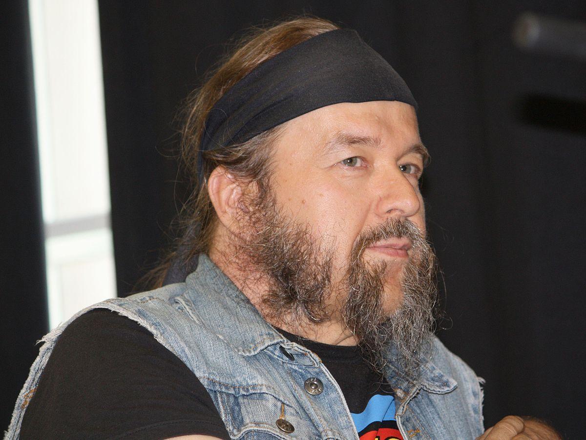Pekka Manninen