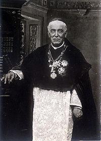 Pelagio Antonio de Labastida y Dávalos, portrait.jpg