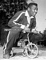 Pele triciclo.jpg