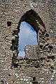 Pembroke Castle (15987804601).jpg