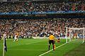 Penalty por Kaká, y gol (3969572799).jpg