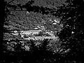 Penitenciarul-Spital Targu Ocna 2018.jpg