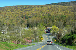 Penns Valley Drive.jpg