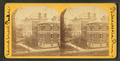 Pennsylvania Hospital, side view, from Robert N. Dennis collection of stereoscopic views.png