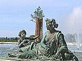 Penone (Versailles) (9668794570).jpg