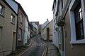 Penryn- St Gluvias Street II (2199602225).jpg