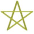 Pentagramm 3.png