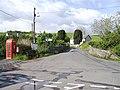 Pentrefelin near Sennybridge - geograph.org.uk - 448383.jpg