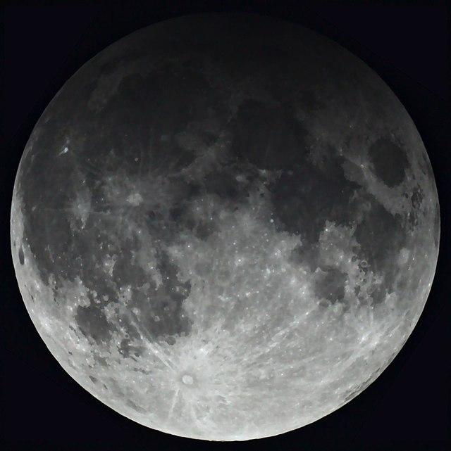 eclipse lunar 2019 horario