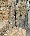 Penzance - 1687 boundary stone (3).jpg