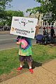 People's Climate March 2017 in Washington DC 104.jpg