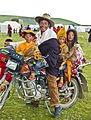 People of Tibet60.jpg