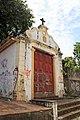Pequena Capela de São Pedro Advíncula situada na Rua 13 de maio em Olinda.jpg