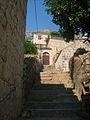 Perast street view 2.jpg