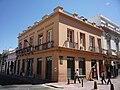 PerezCastellanoHouse-Montevideo.jpg