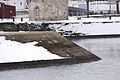 Perrés de l'avant-port de La Rochelle sous la neige (4).JPG
