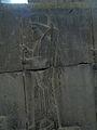 Persepolis 2007 Darafsh (19).jpg