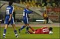 Persepolis FC vs Esteghlal FC, 22 October 2004 - 08.jpg