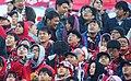Persepolis FC vs Kashima Antlers 10 November 2018 9.jpg