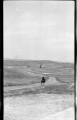 Persian oil well circa 1910s ATLIB 339983.png