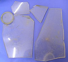 Poly(methyl methacrylate) - Wikipedia