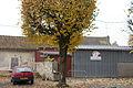 Perthes-en-Gatinais - Pompiers - 2012-11-14 - IMG 8093.jpg