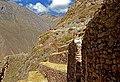 Peru-106 (2217379763).jpg