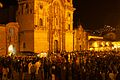 Peru - Cusco 026 - Easter procession (7084826215).jpg