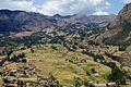 Peru - Sacred Valley & Incan Ruins 186 - Pisac (8114874432).jpg