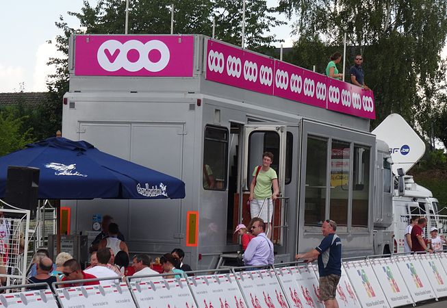Perwez - Tour de Wallonie, étape 2, 27 juillet 2014, arrivée (A11).JPG