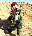 Peshmerga Kurdish Army (14854677547).jpg