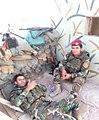 Peshmerga Kurdish Army (15089581270).jpg