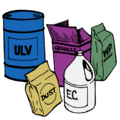 Pesticides icon.png