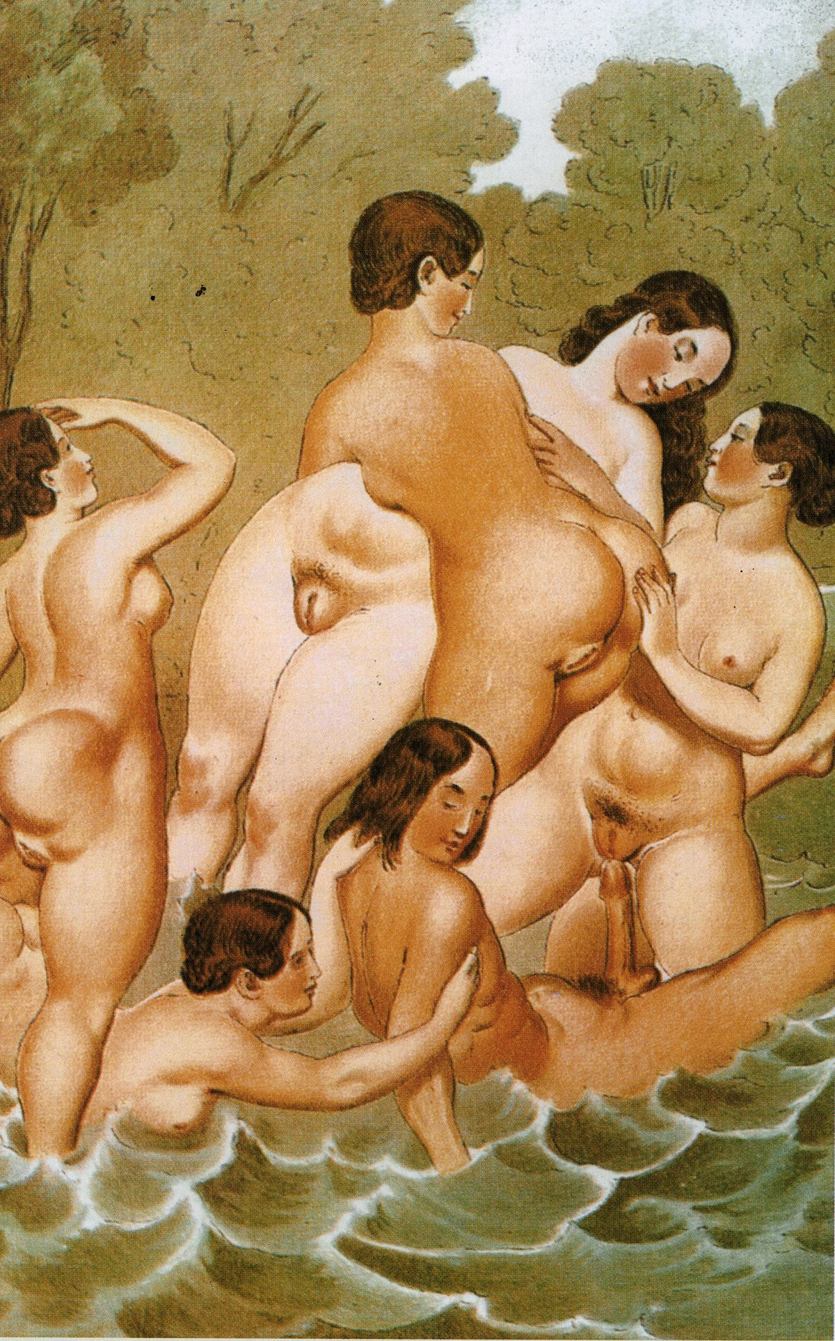 Group Sex - Wikipedia-7449