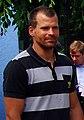 Peter Hochschorner 2.jpg