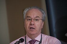 Peter Kellner, September 2009.jpg