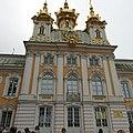 Petergof, Saint Petersburg, Russia - panoramio - ak ba (8).jpg
