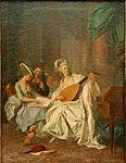 Peters, Johann Anton de - Huldigung an Gluck - 1775-1779.jpg