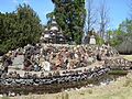 Petersen Rock Garden - Oregon (2013) - 37.JPG