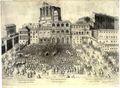 Petersplatz-um-1600.jpg