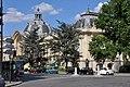 Petit Palais, Paris 8th 005.JPG