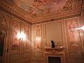 Petit Salon (Maison Oscar Dufresne) 5.JPG