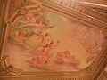 Petit Salon (Maison Oscar Dufresne) 6.JPG