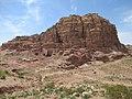 Petra Crusader Castle (36104433290).jpg