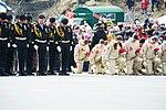 Petropavlovsk Kamchatsky Victory Day Parade (2019) 07.jpg