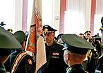 Petrozavodsk presidential cadets school (2).jpg