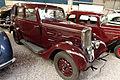 Peugeot - 301 D - 1936 (M.A.R.C.).jpg