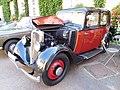 Peugeot 201, 1934 (1).jpg