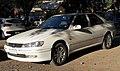 Peugeot 406 2001 (38436190816).jpg