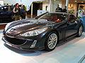 Peugeot 907 Concept 2004 (14077610504).jpg